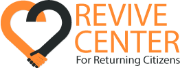 Revive Center for Returning Citizens