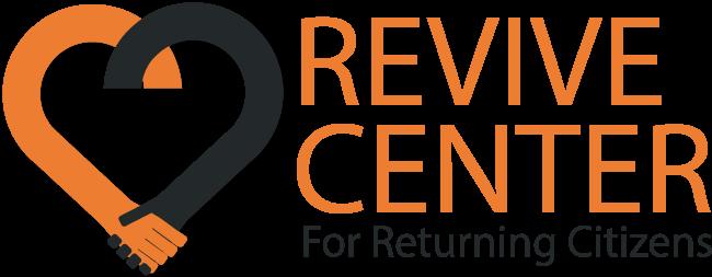 Revive Center for Returning Citizens